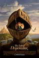 THE TALE OF DESPEREAUX | Movieguide | Movie Reviews for ...