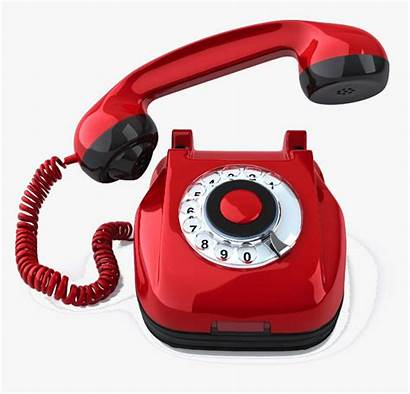 Phone Telephone Transparent Hotline Crisis Number Pngitem