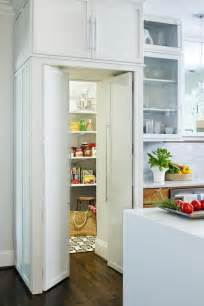 stunning small walk in pantry ideas ideas pantry transitional kitchen terracotta properties