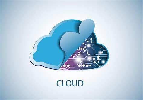 cloud hosting reasons for choosing dedicated server cloud hosting