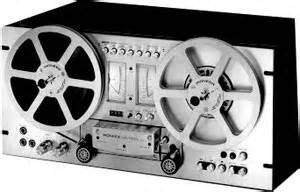 Pioneer Rt-707 - Manual