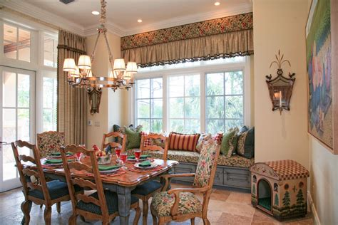 window valance ideas family room eclectic  area rug