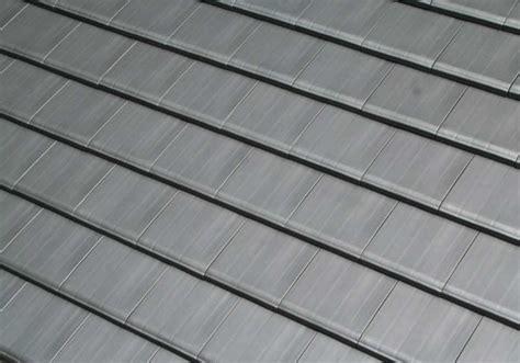 kinki japanese flat tiles
