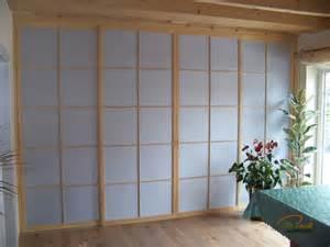 wohnzimmer raumteiler shoji raumteiler schreiner straub wellness wohnen