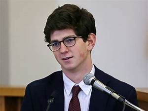 Owen Labrie Found Not Guilty of Felony Sexual Assault in ...