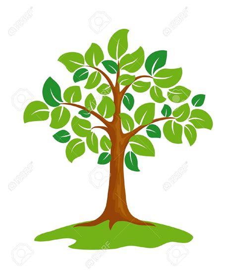 albero clipart albero clipart clipground