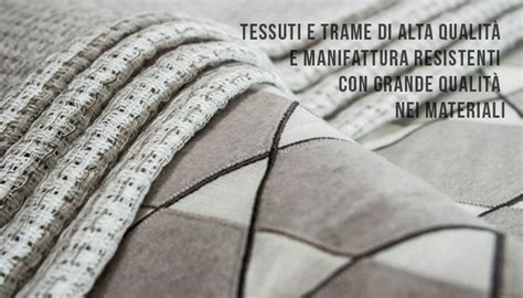 Accessori Tende Da Sole Esterne Vendita Tende Da Sole Trieste Negozio Tende Da Sole Trieste