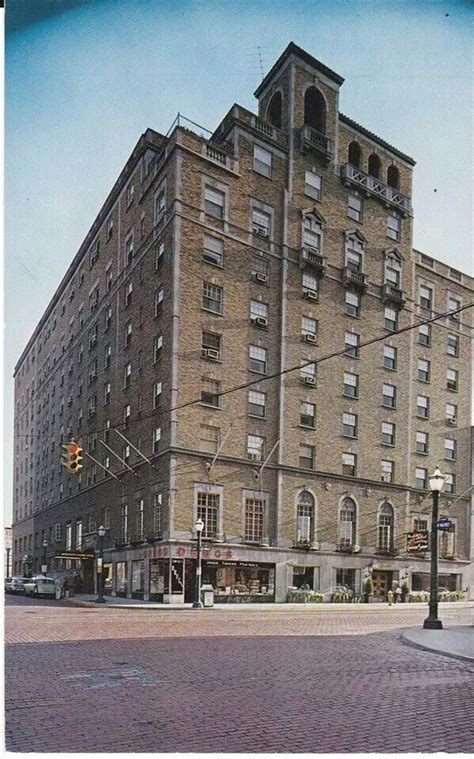 Century Link Mansfield Ohio by Leland Hotel Mansfield Ohio Where I Come From