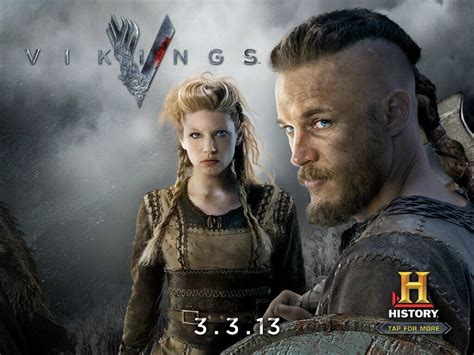 What Was The Ethnic Background Of The Vikings Would You Pass For A Viking Broadsheet Ie