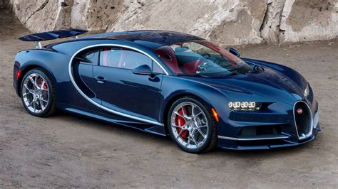 bugatti chiron  wallpapers  hd images car
