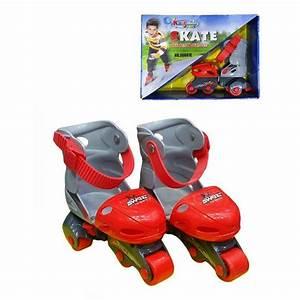 Roller Shop Online : buy boys action roller skates multicolor at online shopping store ~ Eleganceandgraceweddings.com Haus und Dekorationen