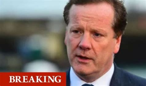 Charlie Elphicke sentencing: Former Tory jailed for two ...