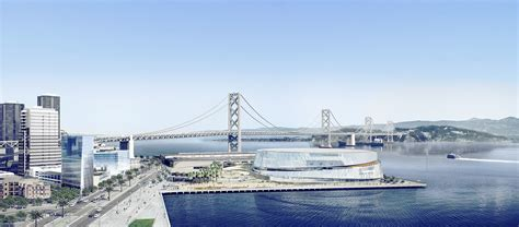 Gallery of Snøhetta Unveils Version 3.0 of San Francisco's ...