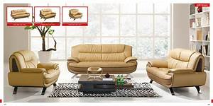 modern furniture ideas for living room With modern living room furniture designs