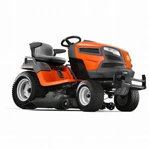 Pieces Detachees Tondeuse Autoportee : husqvarna tracteur tondeuse ~ Dailycaller-alerts.com Idées de Décoration