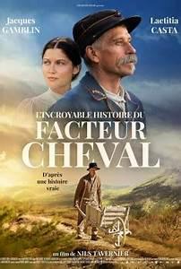 Cheval De Guerre Streaming Vf : yao streaming vf en hd 2019 voir film streaming ~ Maxctalentgroup.com Avis de Voitures