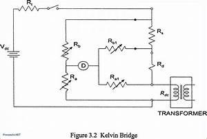 480v To 120v Transformer Wiring Diagram  U2014 Untpikapps