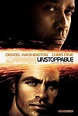 Is the movie 'Unstoppable' based on a true story?
