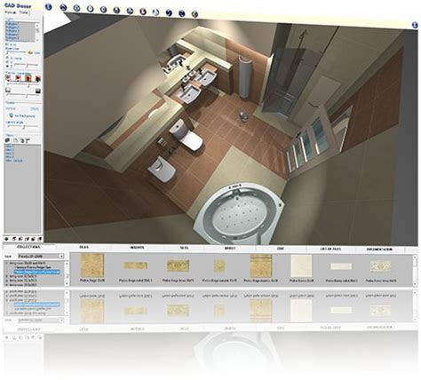 Bathroom Design Software by 25 Best Ideas About Bathroom Design Software On