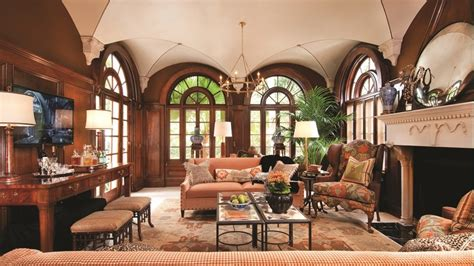 The Best Interior Designers In Houston (with Photos
