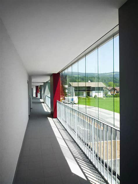 Ganzglas Schiebesystem by Sommergarten Nurglas Schiebesystem Spectrum