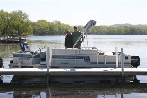 Boat Rental La Crosse Wi boating in la crosse wi explore la crosse