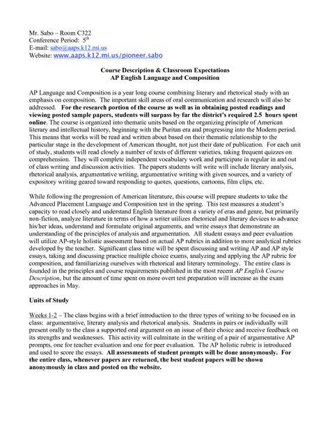 My writing process essay argumentative essay on welfare argumentative college essay topics need a college paper need a college paper