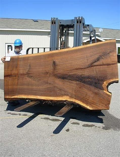 bureau planche planche de bois pour bureau conceptions de maison