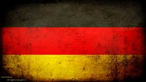 German Flag wallpaper - 199973