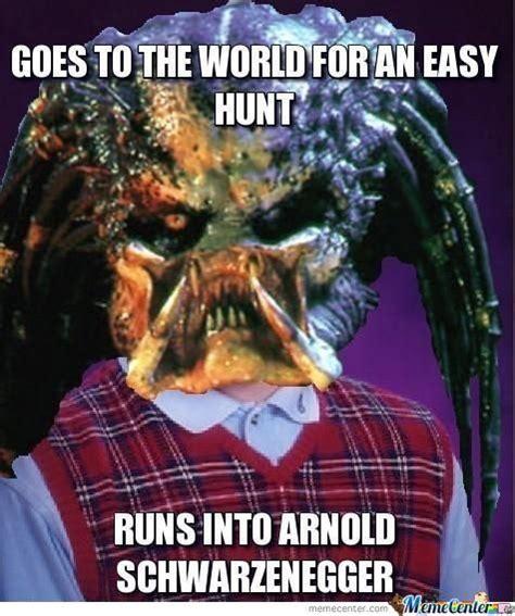 Child Predator Meme - images for gt predator meme