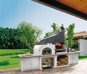 aussenküche grill outdoorküche aussenküche shop