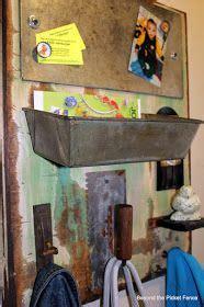 repurposing   junk repurposed junk funky junk decor repurposed art