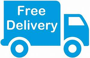 Does Free Shipping Exist? - The MAD Blog