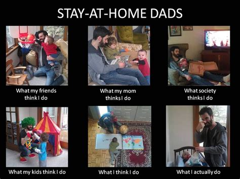 Stay At Home Meme Stay At Home Meme Inglorious Dadstar