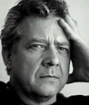 Philip Quast joins cast of Sweeney Todd at ENO