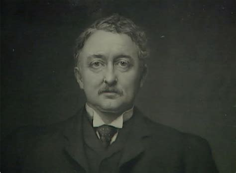 The Ghost Of Cecil John Rhodes - YouTube