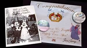 mr noital i know everything about disney on st birthday With sending wedding invitations to disney characters
