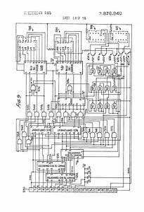Kawasaki Wiring Diagram For