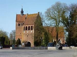 Architekt Bad Zwischenahn : liste der kirchen in der landeskirche oldenburg ~ Markanthonyermac.com Haus und Dekorationen