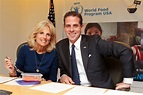 Hunter Biden and his wife Melissa Cohen are still 'very in ...