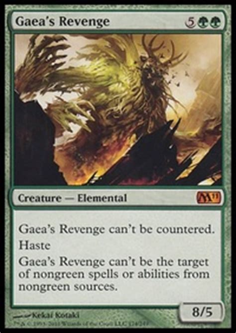 Mtg Aggro Deck Meaning by Green Aggro Deck Modern Mtg Deck