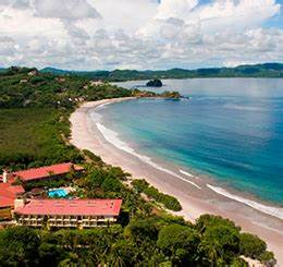 Costa Rica Long All-Inclusive Weekend | Central America ...