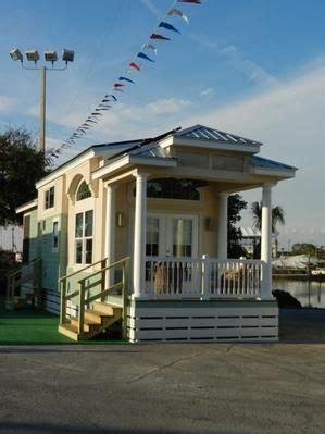 net  palm harbor modular home images  pinterest palm harbor homes park model