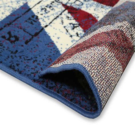 tappeto bandiera inglese tappeto moderno bandiera inglese con soggetti ispirati all