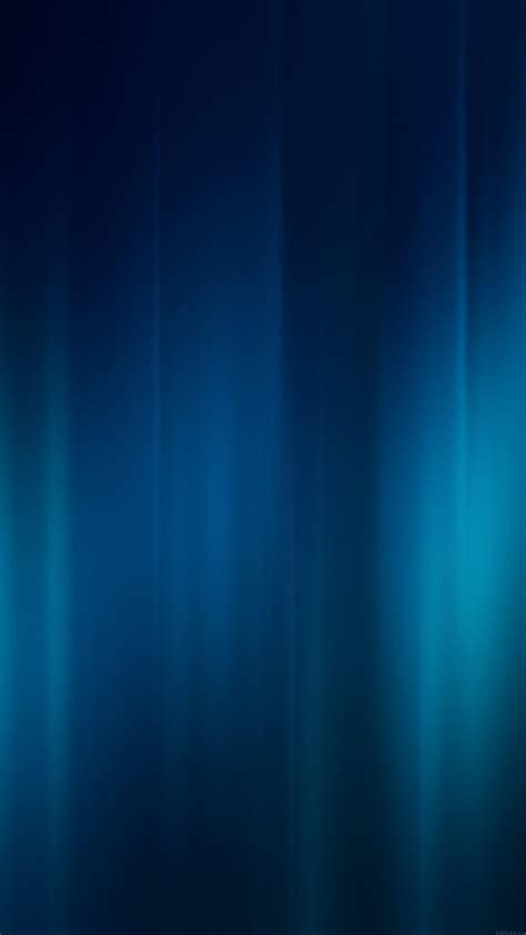Wallpaper Blue by Vi17 Retro Moden Blue Abstract Pattern Wallpaper