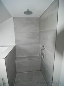 Neue Dusche Einbauen : begehbare dusche ~ Michelbontemps.com Haus und Dekorationen