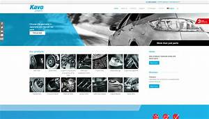 Daihatsu Spare Parts Catalogue Online