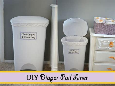 Best 20+ Diaper Pail Ideas On Pinterest