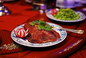 Best Chinese Restaurants in Toronto Jamie Sarner