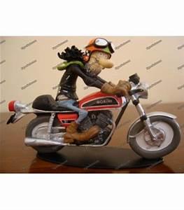 Joe Bar Team Moto : figure series joe bar team morini 3 5 figurine moto italienne ~ Medecine-chirurgie-esthetiques.com Avis de Voitures